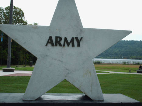 army star sign