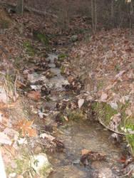 my creek 3 by sampsons-princess