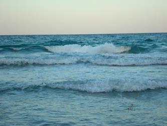 ocean2 by sampsons-princess
