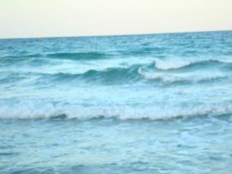 Ocean3 by sampsons-princess