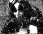 2011-CastleFest-Zondag-092 sma