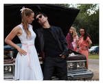 Grease9073