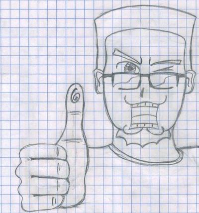 DynaMatyi's Profile Picture