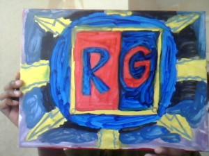 RG-924's Profile Picture
