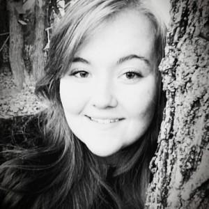 SamanthaGlauvitz's Profile Picture