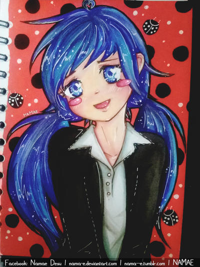 11__ladybug_fanart_by_nama_e-da19xkz.jpg