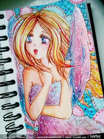 something_cute_by_nama_e-da1e0h5.jpg