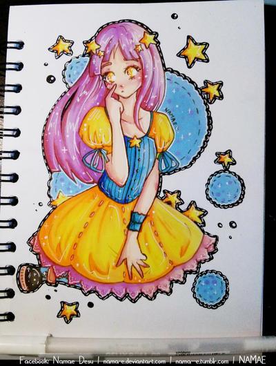 13__starlight_girl_by_nama_e-da1i4cr.jpg