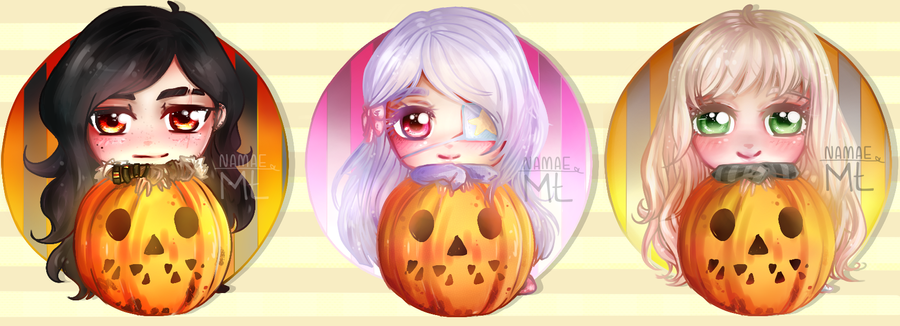 halloween_commissions_by_nama_e-dbr6oj1.png