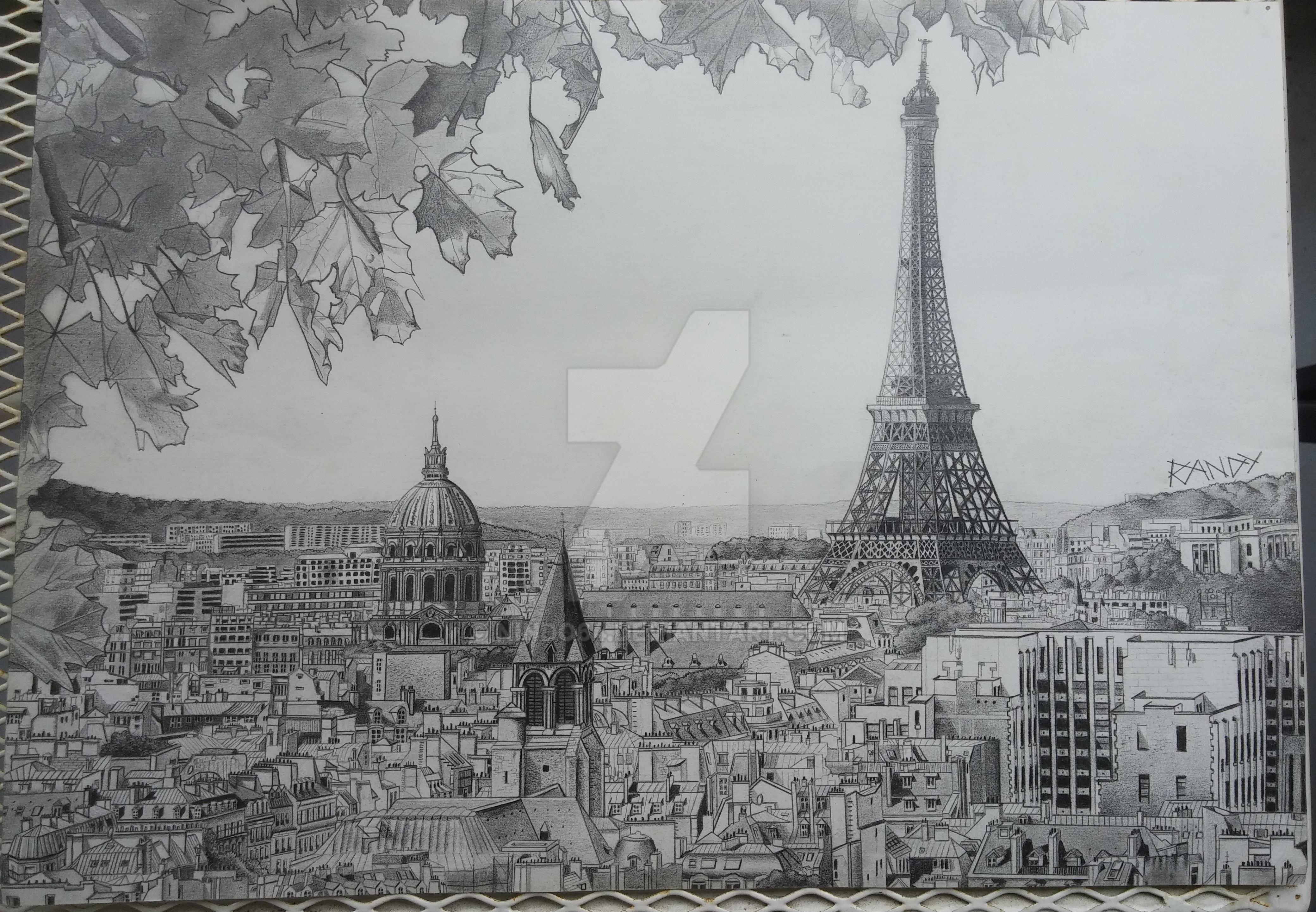 paris____by_nindo64-d88rj71.jpg