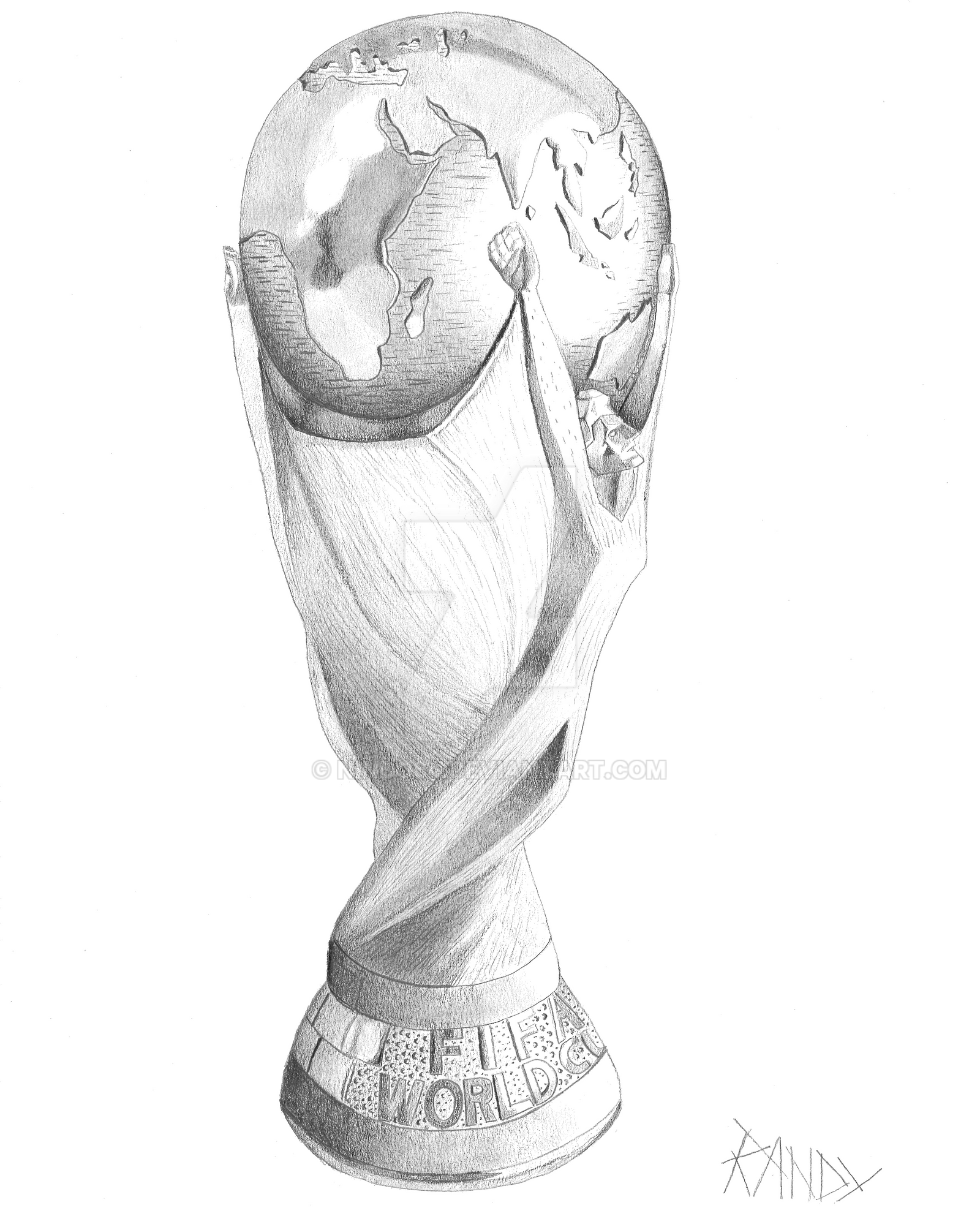 world_cup_trophy_by_nindo64-dchdt6s.png