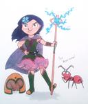 CDC June 3- Ant Smiter