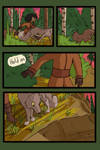 EotN Page 2