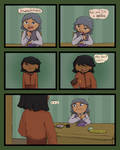 EotN Page 14