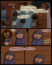 EotN Page 133