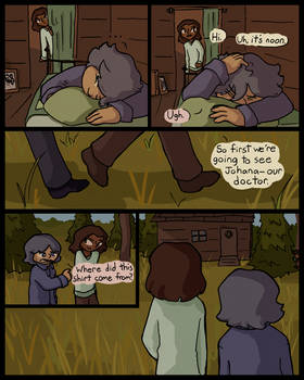 EotN Page 137