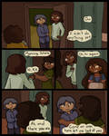 EotN Page 138