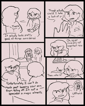 EotN Page 140 (Incomplete)
