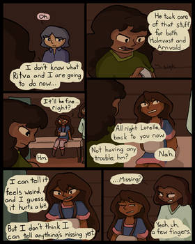 EotN Page 141