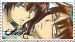 Big Stamp : AnRu