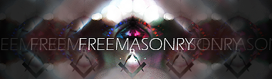 Freemasonry by Buster-93