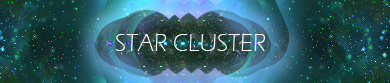 StarCluster by Buster-93