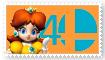 Daisy4Smash by 5DsPeach