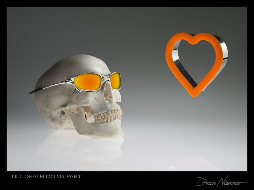 Till Death Do Us Part by Davenit