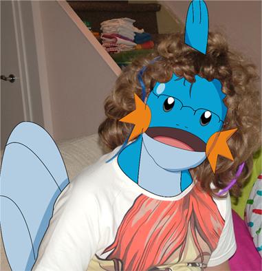 Latiana's Profile Picture