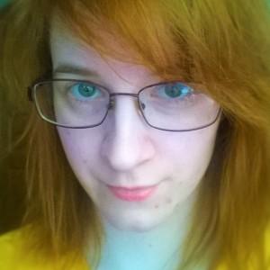 Samiira-Sikuriina's Profile Picture