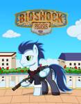 Bioshock Pegasus