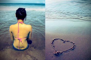 Goodbye Summer by bum23
