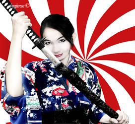 So Japanice by bum23
