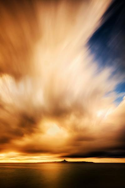Wings of a Phoenix by Chopen