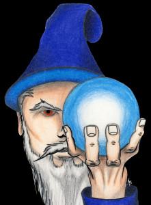 mysticblueca's Profile Picture