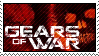 Gears of War by paramoreSUCKS