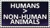 Humans by paramoreSUCKS