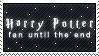 Harry Potter by paramoreSUCKS