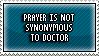 Jesus MD by paramoreSUCKS