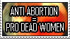 PRO CHOICE by paramoreSUCKS
