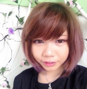 chouko-nyan's Profile Picture
