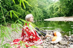 NY_fairy tale by Dan-Gyokuei