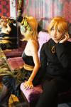 Vocaloid_Black Magnet 4