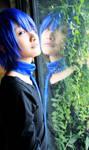 Kaito_reflection