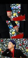Toradora_Saa Christmast