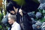 Natsume Yuujinchou_17.06