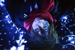 Guilty Crown_Close your eyes