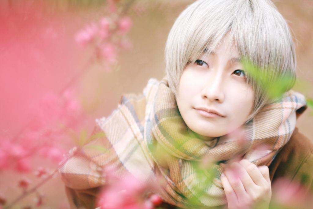 Natsume Yuujinchou_17.02 by Dan-Gyokuei