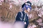 Senbonzakura_Kaito 3