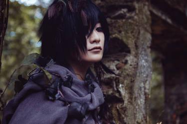 Dark Mori